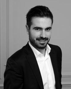 Guillaume Santamaria