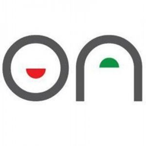 onconano