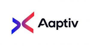 Aaptiv - Digital Health