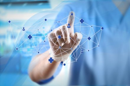 How Tech Will Shape the Future of Healthcare
