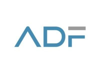 Applied Data Finance