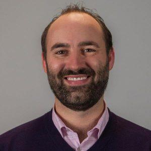 Daniel Hoffer