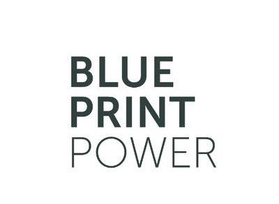 blueprintpower