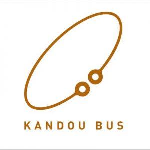 kandou