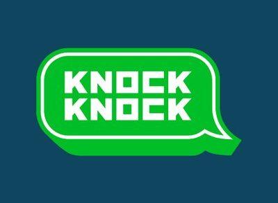 Knock Knock