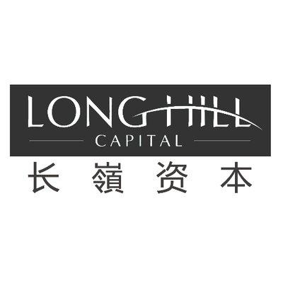 Long Hill Capital