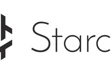 Starcity logo