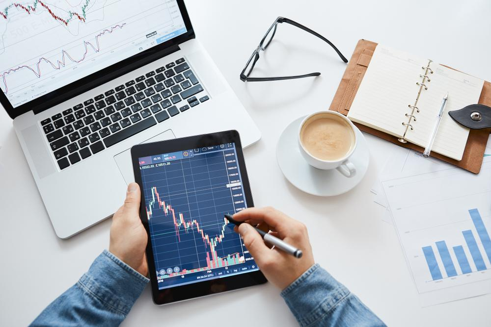 What Is Forex Trading? – Forbes Advisor