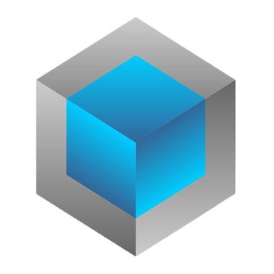 Iridium Technology