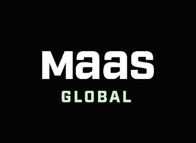 MaaS Global