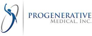 Progenerative Medical