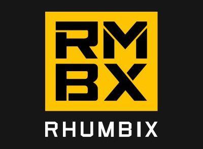 Rhumbix