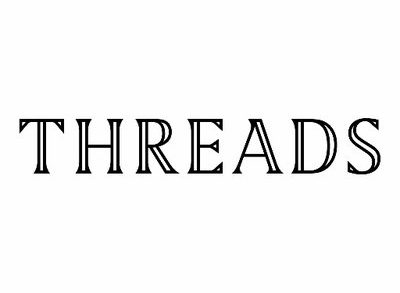 Luxury Retail Company Threads Raises $20m in Series A