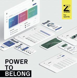 Zerogrado_for_Sports