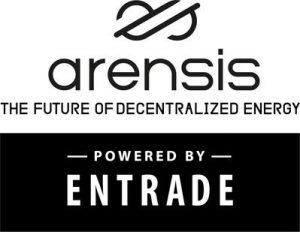 arensis