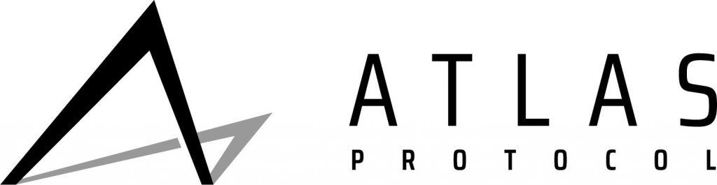 Atlas Protocol Logo