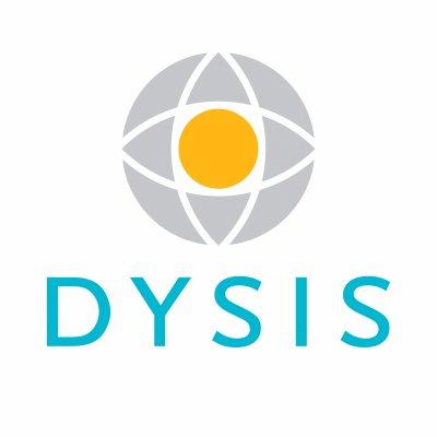 dysis
