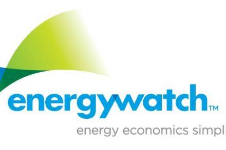 energywatch-inc