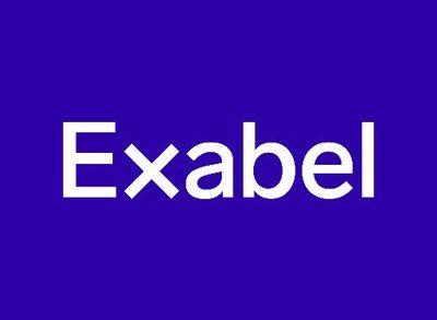 exabel