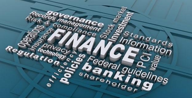 How Channel Finance Can Facilitate the Supply Chain | FinSMEs