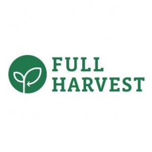 fullharvest