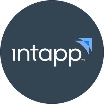 intapp