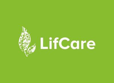 lifcare
