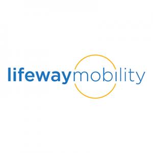 Lifeway Mobility