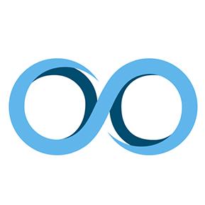 loopline-systems