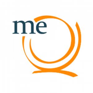 meQuilibrium