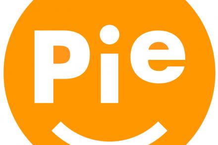 pie insurance