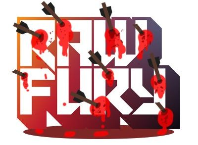 Indie Gaming Publisher Raw Fury Raises $5.5M in Series A