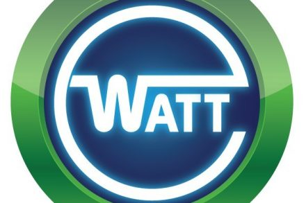 WATT Fuel Cell
