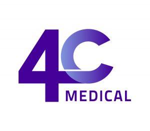 4C Medical Technologies