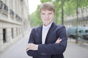 GROSSE-HOKAMP-Henrik