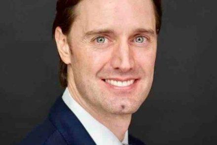 Michael Spirito