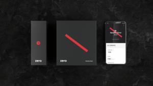 Zero Packaging