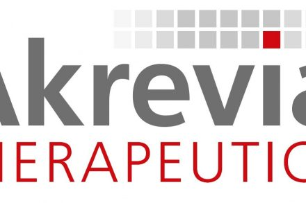Akrevia Therapeutics