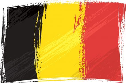 belgium-flag