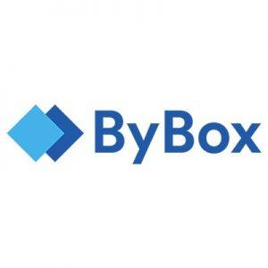 bybox