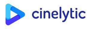 Cinelytic Logo