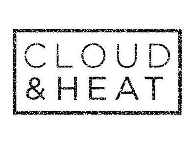 cloud&heat