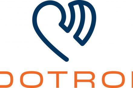 Endotronix Logo