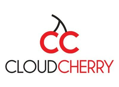 getcloudcherry