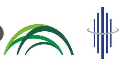 GLP and GIC logo