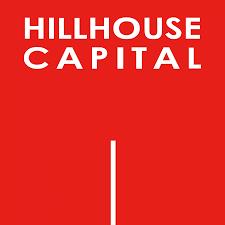 hillhousecap