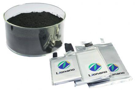 lionano