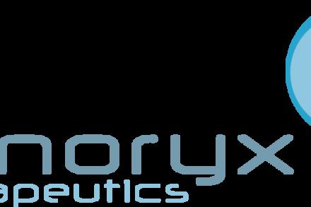 minoryx-therapeutics
