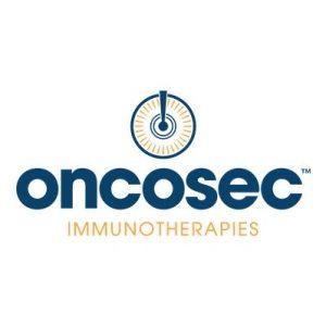 oncosec