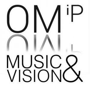 onemediaip